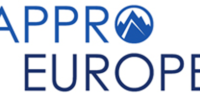 appro-europe