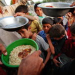 Observations from Afghanistan Rights Monitor: Food Security