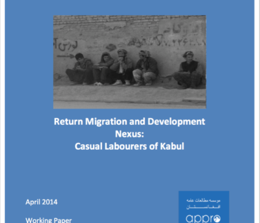 Return Migration and Development Nexus Featured Image