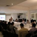 March 17 and 18, 2018: Workshop onState-Civil Society Relations in Addressing Fundamental Rights in Afghanistan in Colombo, Sri Lanka.